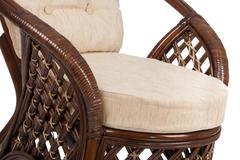 Комплект мебели MELANG 1305 Б