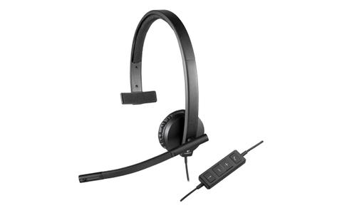 LOGITECH_USB_Headset_H570e-4.jpg