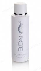 Очищающий гель (Eldan Cosmetics | Le Prestige | Cleansing gel), 200 мл