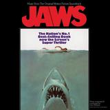 Soundtrack / John Williams: Jaws (LP)