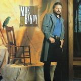 Moe Bandy / No Regrets (LP)