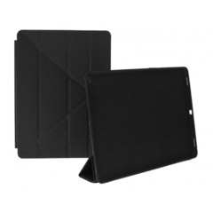 Чехол для планшета Apple iPad Pro 12.9 Trasformer Сase (Черный)