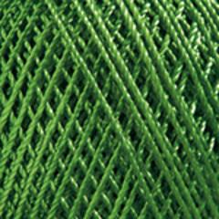 481 (Зеленый)