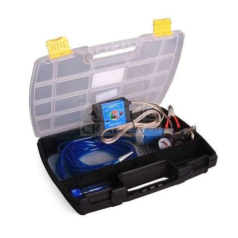 G-Smoke (N03546) Дымогенератор