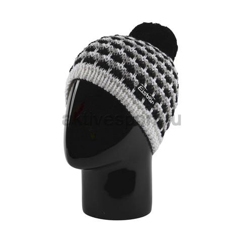 Картинка шапка Eisbar fidel pompon 9 - 1