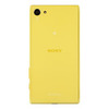 Sony Xperia Z5 Compact (E5823) Желтый - Yellow