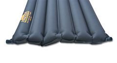 Купить надувной туристический коврик Alexika 600 Light