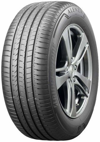 Bridgestone Alenza 001 R19 255/50 107Y