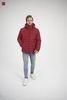 SICBM-T157/1747-куртка мужская