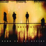 Soundgarden / Down On The Upside (2LP)