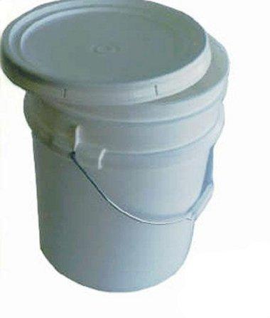 Состав для склеивания гималайской соли, фото 1