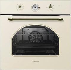 Встраиваемый духовой шкаф Midea MO58100RGI-B