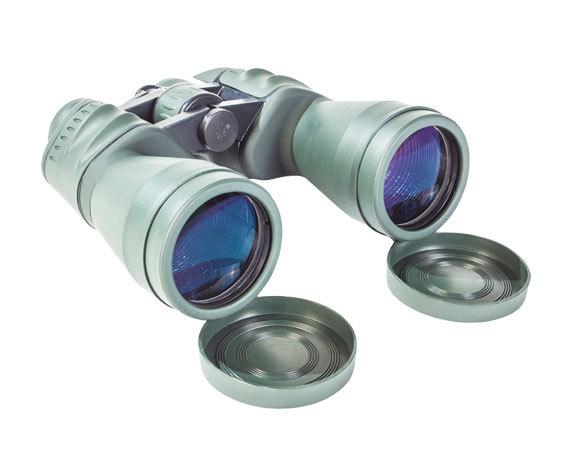 Защитные крышки объективов бинокля Spezial Jagd 11 56