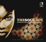 Сборник / Soul Box (6CD)