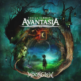 Avantasia / Moonglow (RU)(CD)