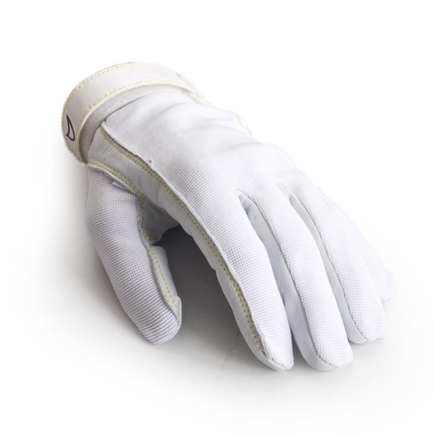 Перчатки Akando indoor flying (трубные)