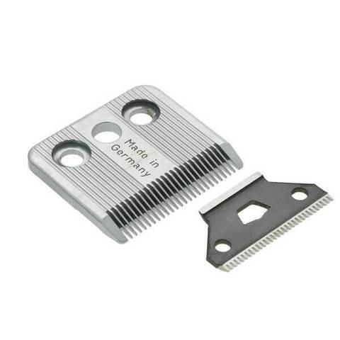 Нож Moser к машинке 1400 (1-3,5 мм)