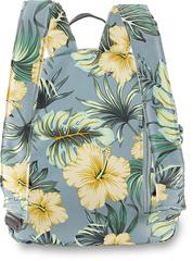Рюкзак Dakine Essentials Pack Mini 7L Hibiscus Tropical - 2