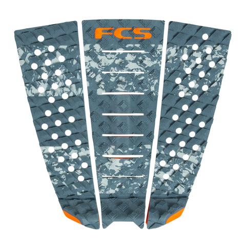 FCS Jeremy Flores Storm Orange