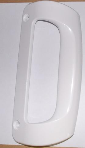 Ручка холодильника ELEKTROLUX 50290275002