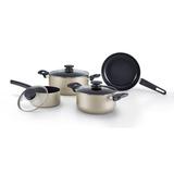 Набор посуды Start2Cook 4 предмета, артикул 30004651, производитель - Brabantia