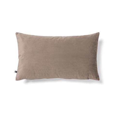 Чехол на подушку Jolie 30x50 ткань песочная