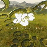 Yes / Symphonic Live (2LP)