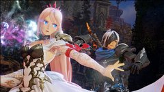 Tales of Arise PS4   PS5