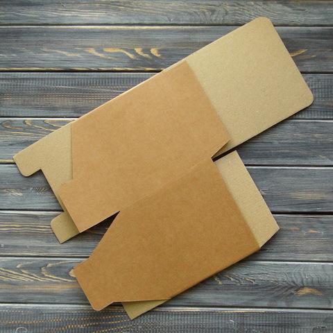 Коробка мгк КУБИК (150*150*150мм)