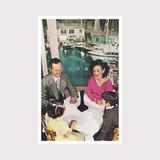 Led Zeppelin / Presence (CD)