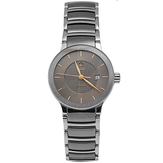 Часы наручные Rado R30940132