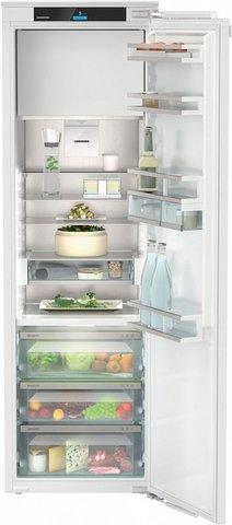 Встраиваемый однокамерный холодильник Liebherr IRBd 5151