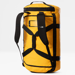 Сумка-баул The North Face Base Camp Duffel L Sumitgld - 2
