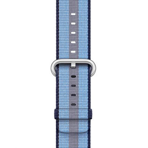 Ремешок Apple Watch 42 mm - Нейлон