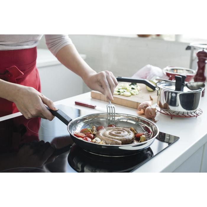 Сковорода CHRONO (20 см)