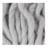 Kartopu Wool Decor K1913 (Светло-серый)