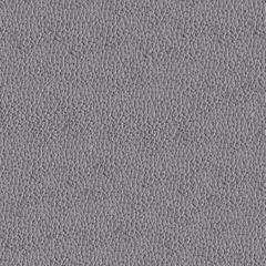 Искусственная кожа Alpha (Альфа) 2303-08