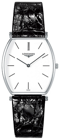 Longines L4.705.4.12.2