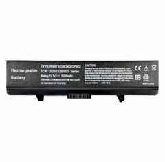 Аккумулятор для Dell 1525 (11.1V 4200 MAh) ORG