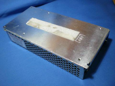 Mean Well NES-100-12  - 12V, 8.5A импульсный источник питания, зарядное устройство, блок питания для светодиодных лент!
