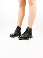 WX198-1 Ботинки