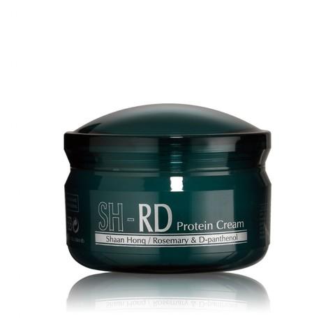 SH-RD Protein Cream Крем-протеин для волос, 150мл