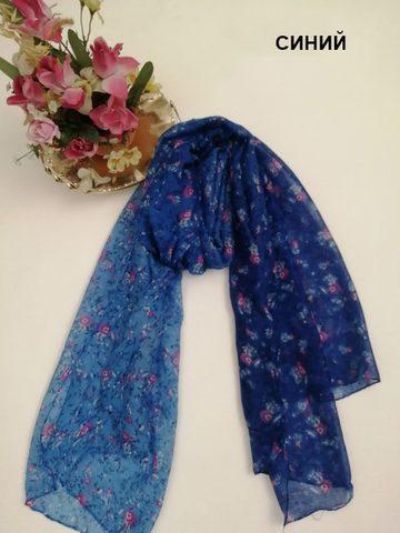 шарф 30