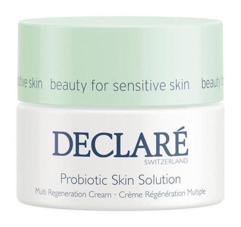 Probiotic Multi Regeneration Cream