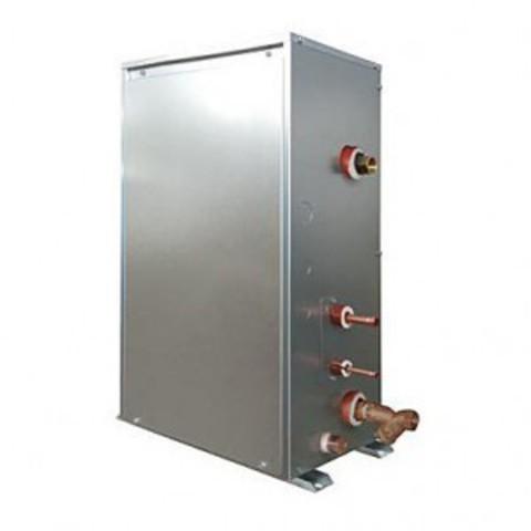 Mitsubishi Electric PWFY-P100VM-E-AU теплообменный блок VRF систем Y и R2 (нагрев и охлаждения воды)