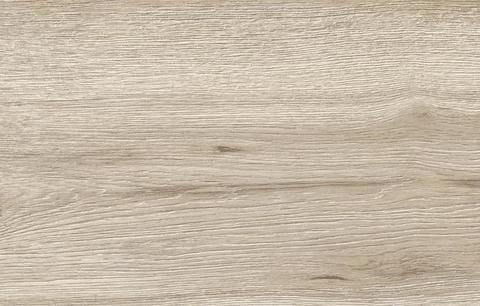 Ламинат Дуб Суприм | 1847 | KRONOSTAR