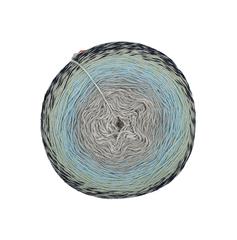 013 (Серо/белый,бледно голубой,галька,графит)