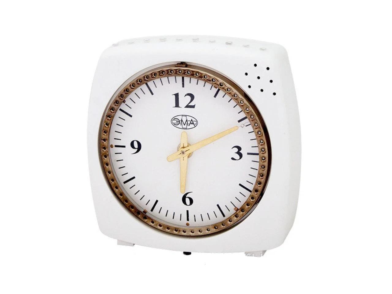 Часы настольные процедурные ПЧ-3