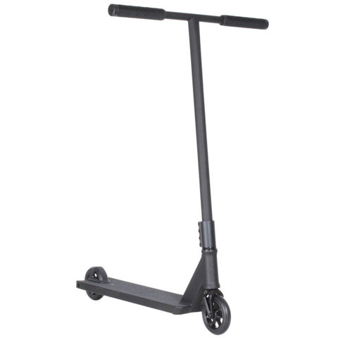Самокат Native Stem Pro Scooter M, Black