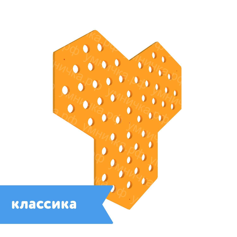 """Комплекты из крекеров Настенная панель """"Крекер"""" 1 штука расцветки_Монтажная_область_1_копия_7.jpg"""